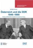 Österreich und die DDR 1949-1990 (eBook, PDF)