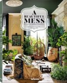 A Beautiful Mess, Deutsche Ausgabe