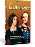 Die Lola-Montez-Story