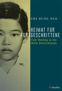 Heimat für Fortgeschrittene - Ngo, Chi Dung
