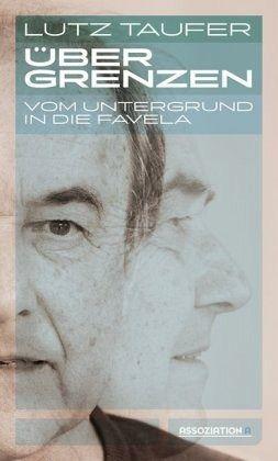 Über Grenzen - Taufer, Lutz