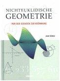 Die nicht euklidische Geometrie