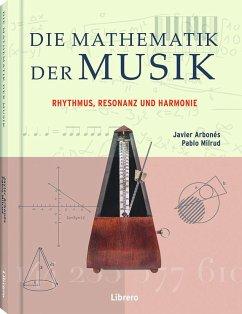 Die Mathematik der Musik