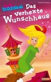 Bibi Blocksberg - Das verhexte Wunschhaus (eBook, ePUB)