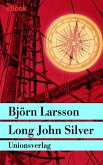 Long John Silver (eBook, ePUB)