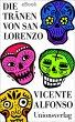 Die Tränen von San Lorenzo (eBook, ePUB)
