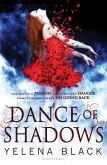 Dance of Shadows (eBook, ePUB)