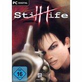 Still Life (Download für Windows)