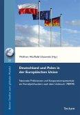 Deutschland und Polen in der Europäischen Union (eBook, PDF)