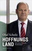 Hoffnungsland (eBook, ePUB)