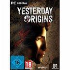 Yesterday Origins (Download für Windows)