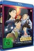 Detektiv Conan - Das Verschwinden des Conan Edogawa / Die zwei schlimmsten Tage seines Lebens