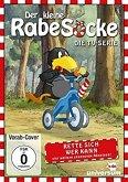 Der kleine Rabe Socke - Die TV-Serie 3: Rette sich wer kann