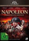 Napoleon - 2 Disc DVD