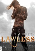 Lawless / King Bd.3 (eBook, ePUB)
