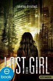 Lost Girl (eBook, ePUB)