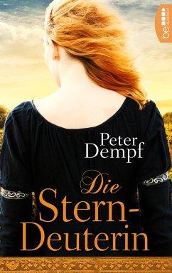 Die Sterndeuterin (eBook, ePUB)