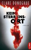 Kein Sterbensort / Lockyer & Bennett Bd.2 (eBook, ePUB)