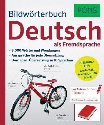 Wörterbuch Italienisch-Deutsch