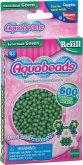 Aquabeads Refill Perlen grün 600 Stück