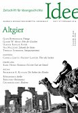 Zeitschrift für Ideengeschichte Heft X/1 Frühjahr 2016 (eBook, PDF)