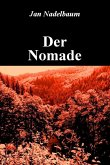 Der Nomade (eBook, ePUB)
