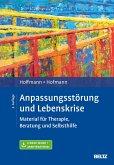 Anpassungsstörung und Lebenskrise (eBook, PDF)