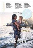 Familienreiseführer Sardinien