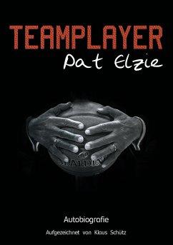 Teamplayer - Elzie, Pat