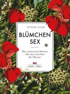 Blümchensex - Allaby, Michael
