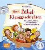 Neue Bibel-Klanggeschichten