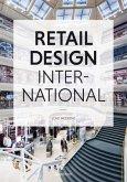 Retail Design International, Vol. 2