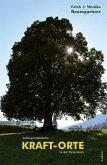 Außergewöhnliche KRAFT-ORTE in der Steiermark