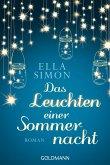 Das Leuchten einer Sommernacht (eBook, ePUB)