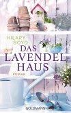 Das Lavendelhaus (eBook, ePUB)