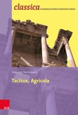 Tacitus: Agricola