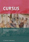 Cursus A Neu Klassenarbeitstrainer 3
