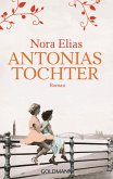 Antonias Tochter (eBook, ePUB)