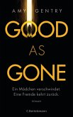 Good as Gone (eBook, ePUB)