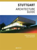 Stuttgart Architecture Guide