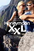 Honeymoon XXL