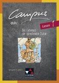 Campus B/C Palette Lesen 1 - neu