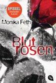 Blutrosen / Romy Berner Bd.3 (eBook, ePUB)