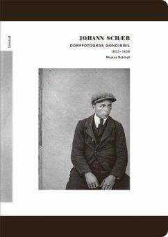Johann Schär - Schürpf, Markus