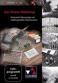 Der Nationalsozialismus, DVD. Tl.2