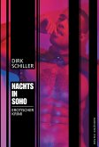 Nachts in Soho (eBook, ePUB)