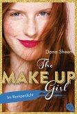 Im Rampenlicht / The Make Up Girl Bd.3 (eBook, ePUB)