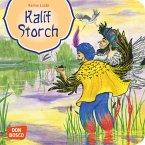 Kalif Storch