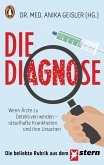 Die Diagnose (eBook, ePUB)