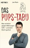 Das Pups-Tabu (eBook, ePUB)